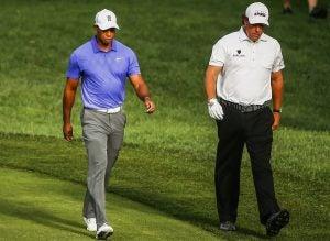 Tiger-Woods,-Phil-Mickelson.jpg