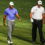 Tiger-Woods,-Phil-Mickelson_0.jpg