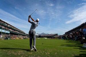 Tiger Woods Phoenix Open.jpg