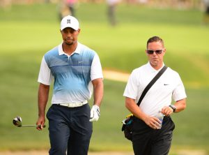 Tiger-Woods-Sean-Foley.jpg
