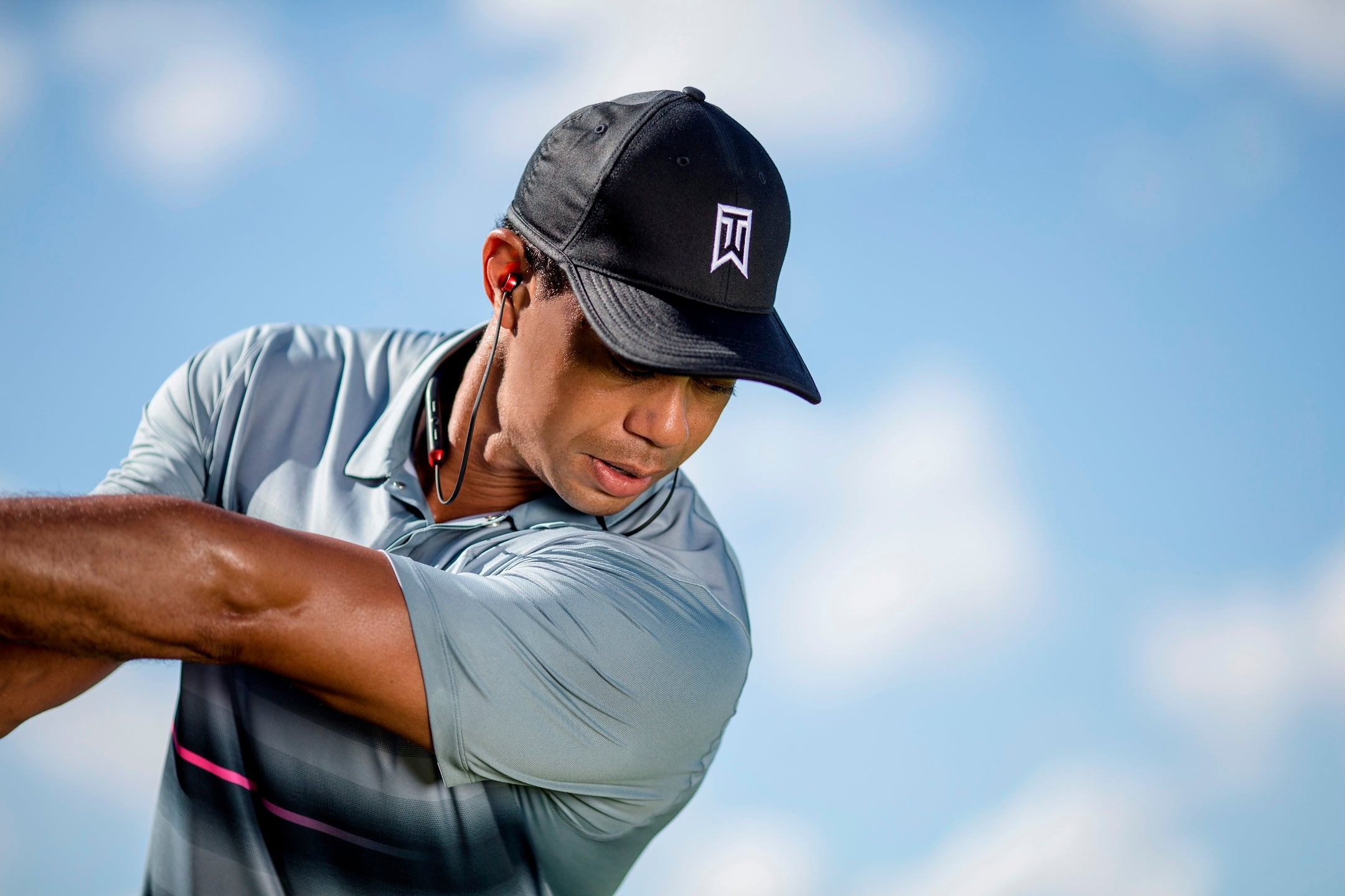 Tiger Woods Special Edition Shadow[3].jpg