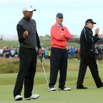 Tiger-Woods-Tom-Weiskopf-British-Open-Champion-Golfers-Challenge-2.jpg