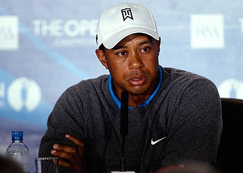 Tiger-Woods-Tues-PressCon_350x250_0.jpg