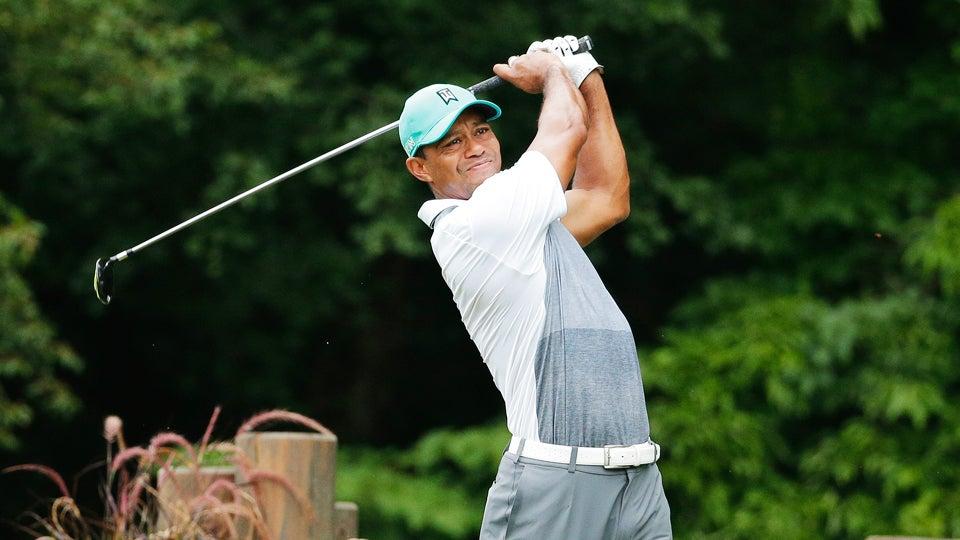Tiger-Woods-Web.Com-Tour_0.jpg