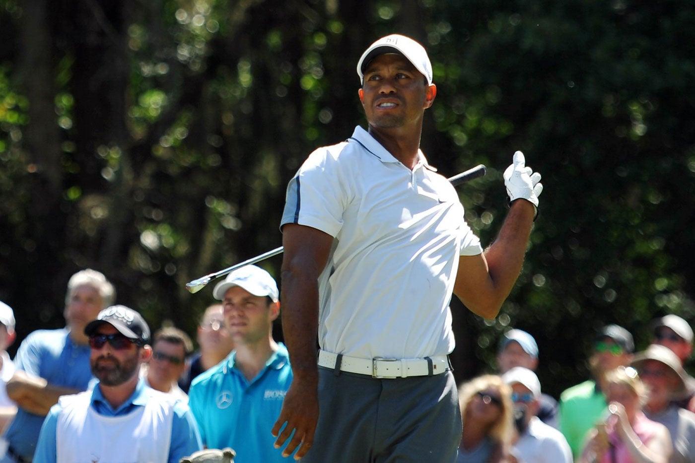 Tiger-Woods-Wide.jpg