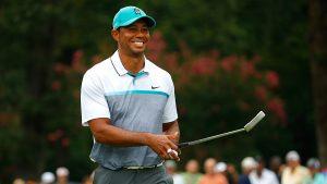 Tiger-Woods-Wyndham-Wire.jpg
