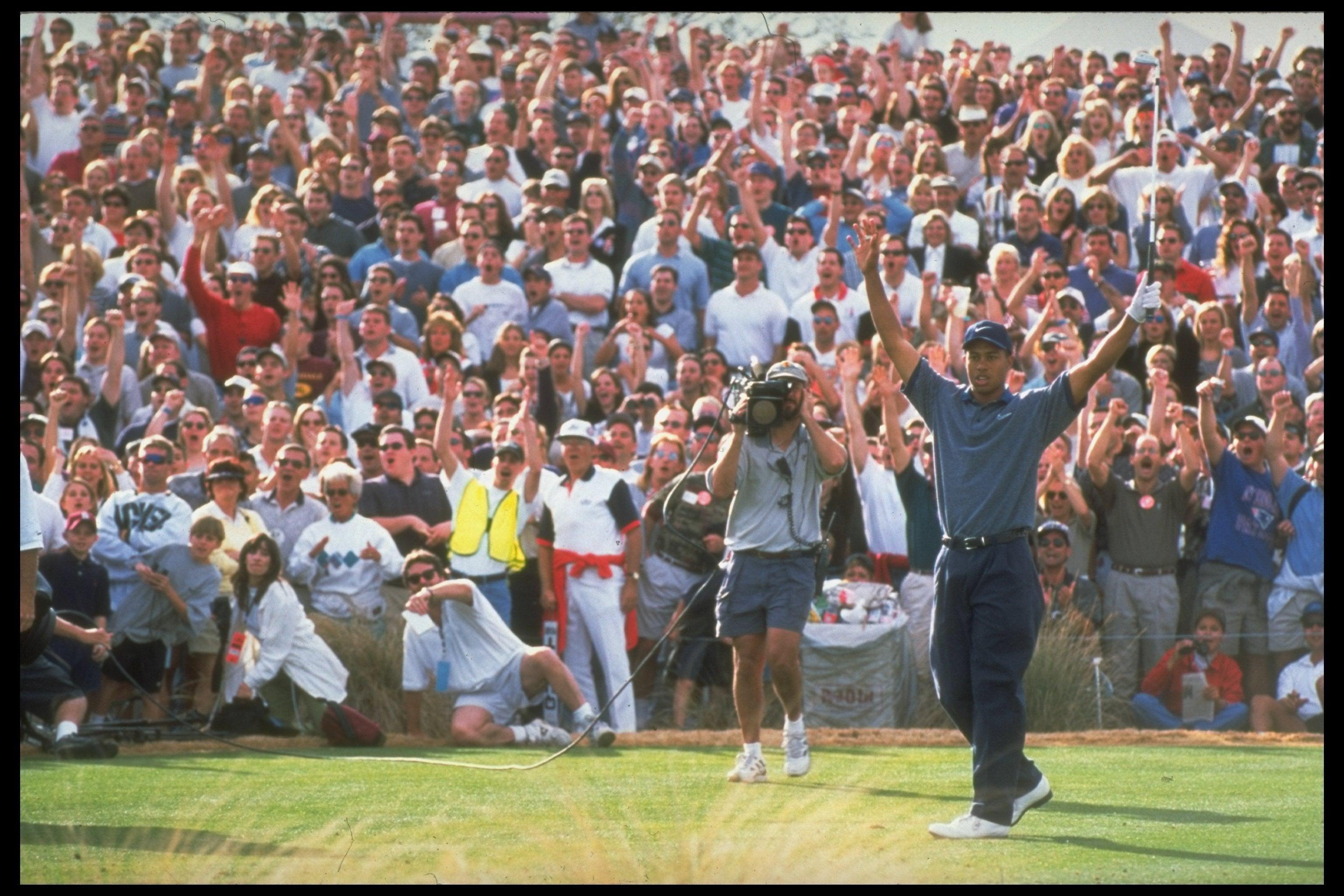 Tiger Woods2_Robert Beck.JPG
