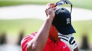 Tiger-Woods_11.jpg