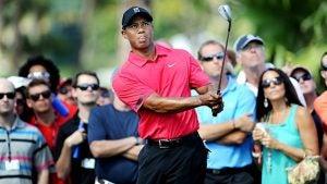 Tiger-Woods_12.jpg
