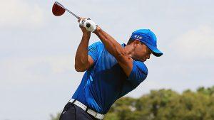 Tiger-Woods_13.jpg