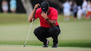 Tiger-Woods_15.jpg