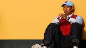 Tiger-Woods_16.jpg