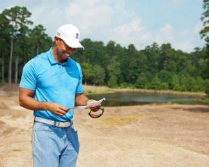 Tiger-Woods_25.jpg