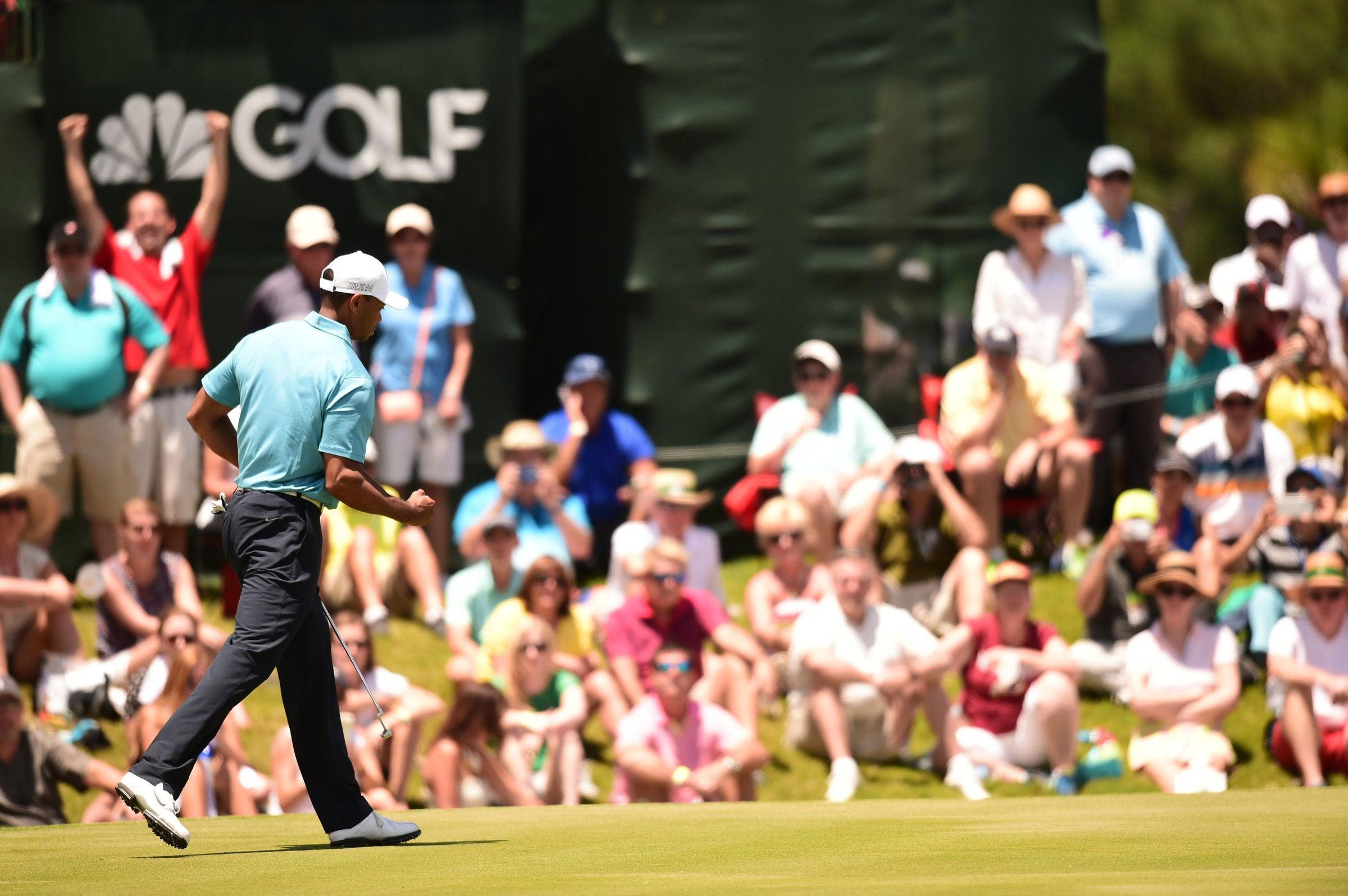 Tiger-Woods_Carlos-M.-Saavedra.jpg