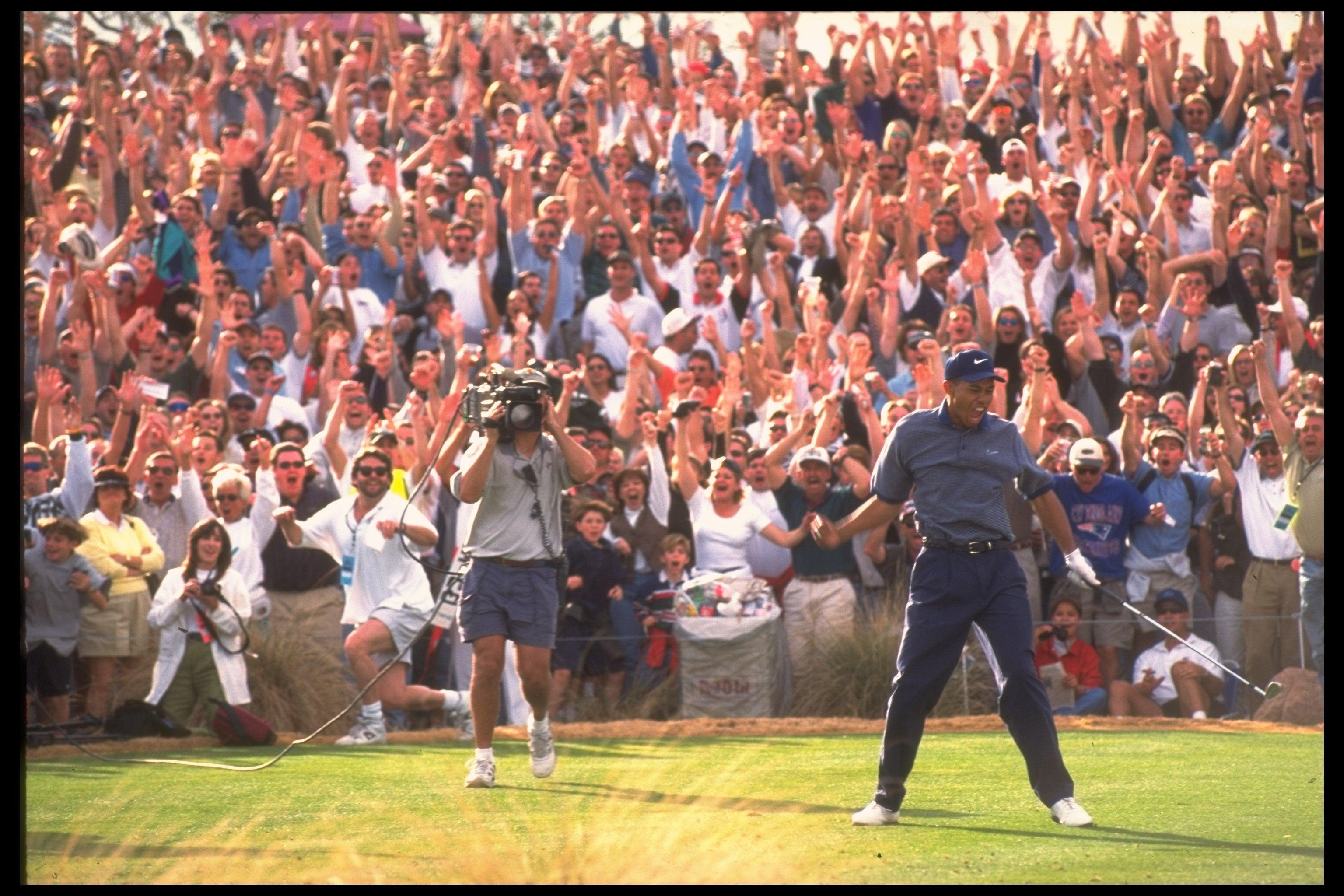 Tiger Woods_Robert Beck.JPG