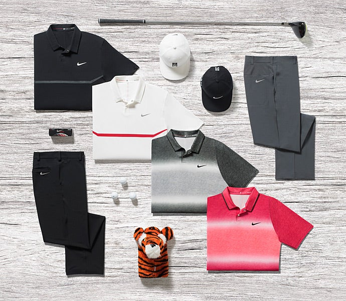 Tiger-Woodsl-US-Open-Clothes.jpg