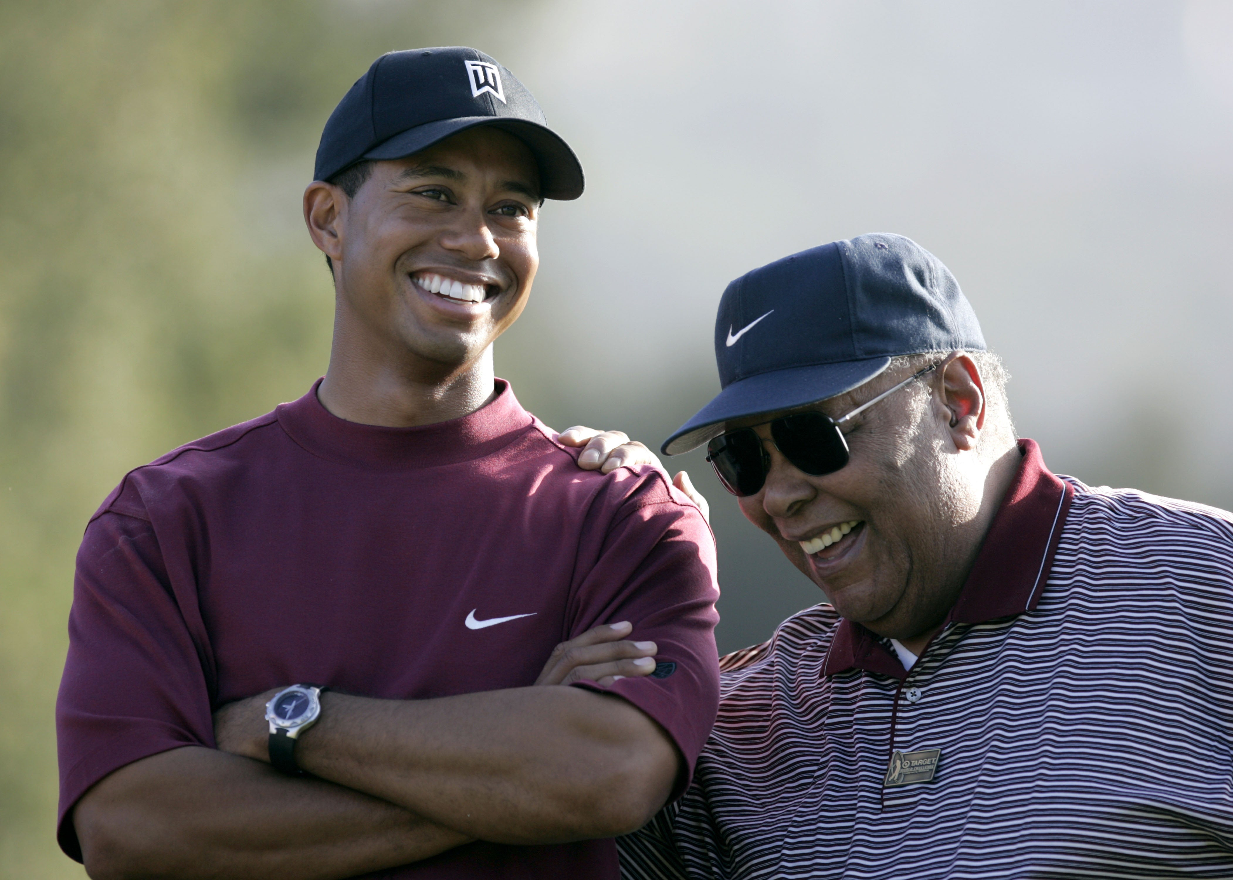 Tiger and Earl Woods.jpg