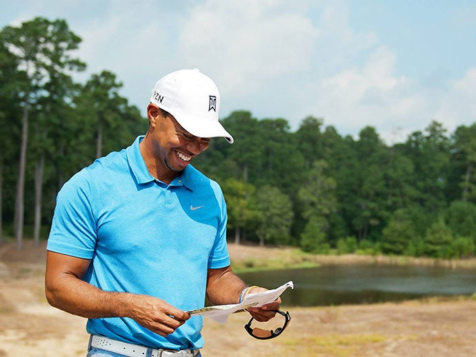 Tiger-at-bluejack3_0_0.jpg