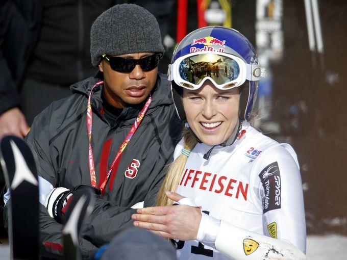 Tiger&Lindsey co Jeffrey Swinger USA TODAY Sports.JPG