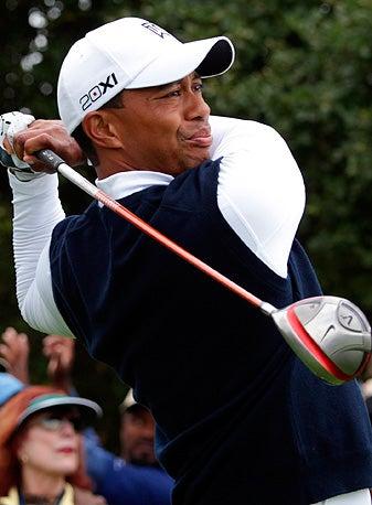 TigerWoods-2011Frys_337x458_0.jpg
