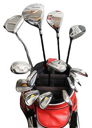 Tim-Clark-GolfClubs_299x417_0.jpg