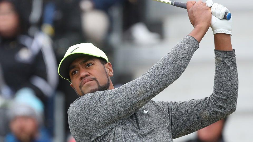 Tony-Finau-British-Open-8th-hole.jpg