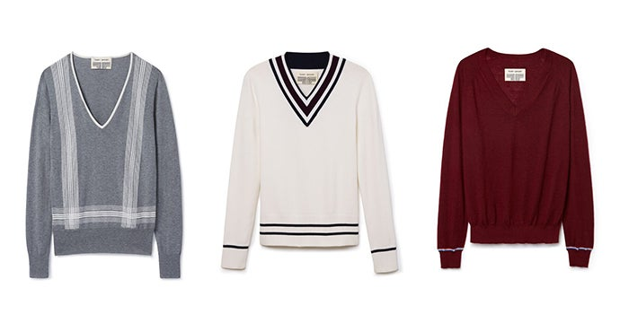 Tory Burch sweaters.jpg