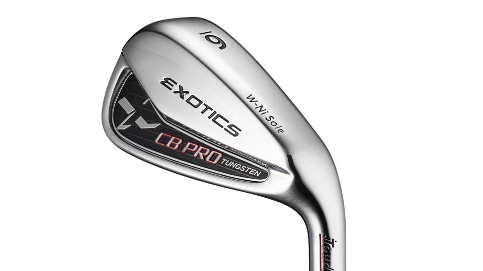 Tour-Edge-Exotics-CB-Pro-Tungsten-Irons_review-ClubTest_960.jpg