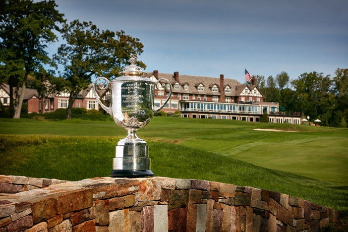 Trophy-Baltusrol-Golf-Club.jpg