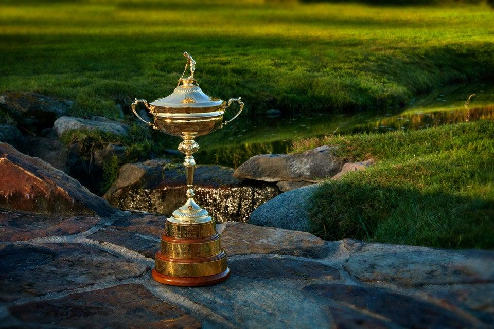 Trophy-Hazeltine-Ryder-Cup-2.jpg