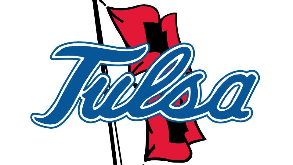 TulsaGolf.jpg