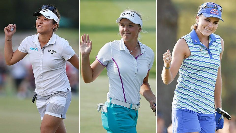 US Womens Open 2016.jpg