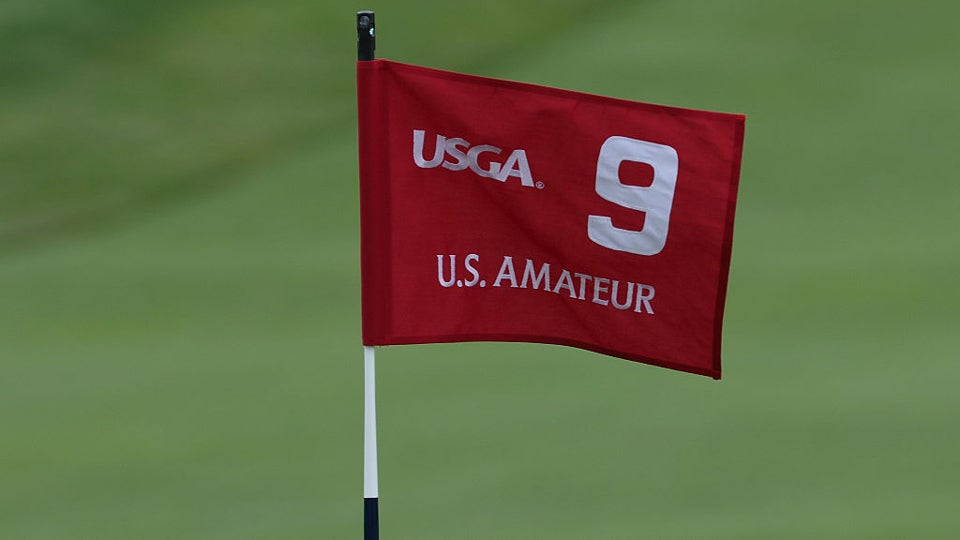 USAmflag.jpg