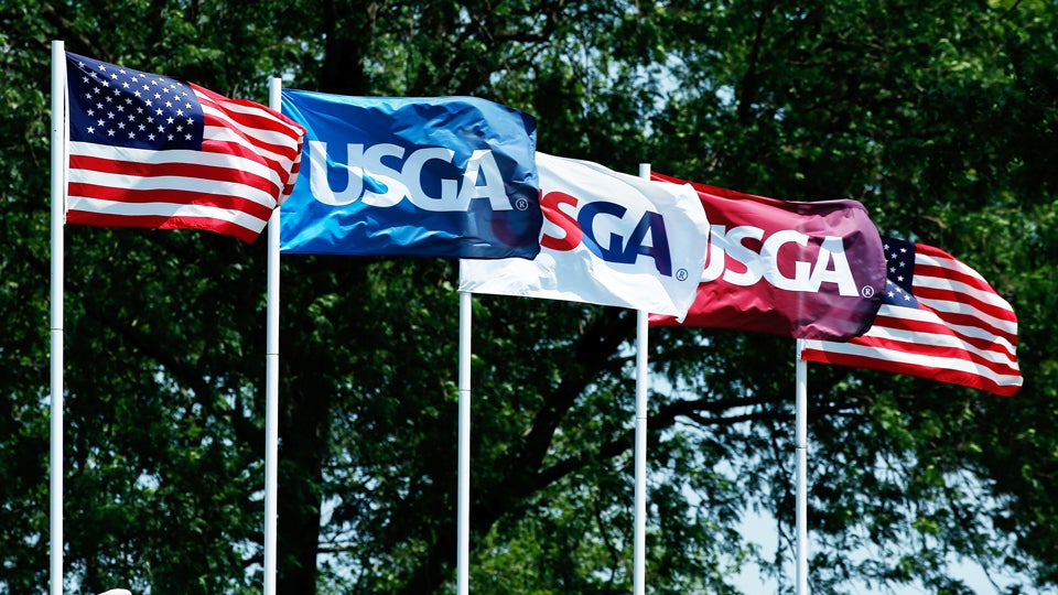USGA-US-Womens-Open.jpg