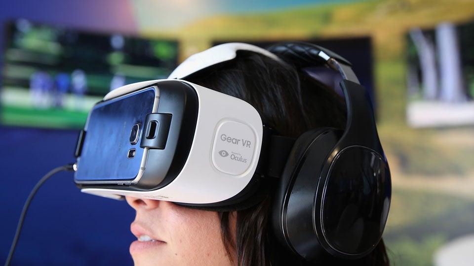 VR-Golf.jpg