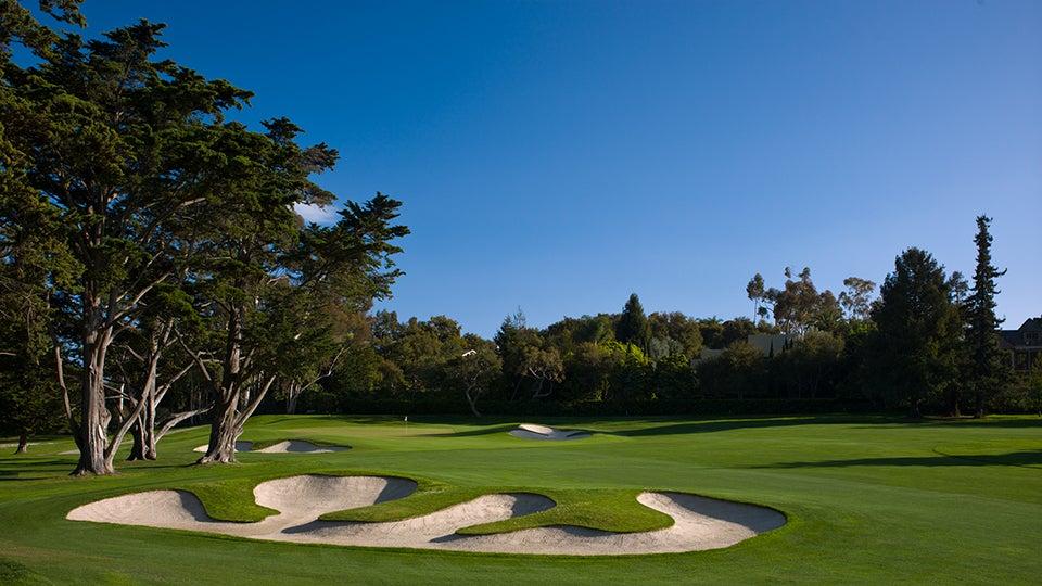 Valley-Club-Montecito_Larry-Lambrecht.jpg