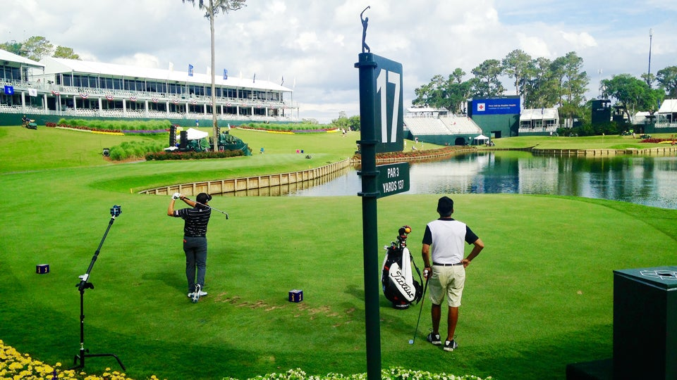 Viritual-Reality-PGA-Tour.jpg