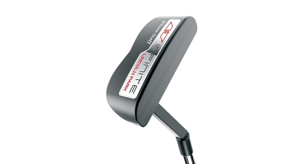 WILSON-STAFF-INFINITE-LINCOLN-PARK-Putter_960.jpg