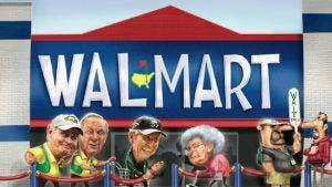 Walmart-640.jpg