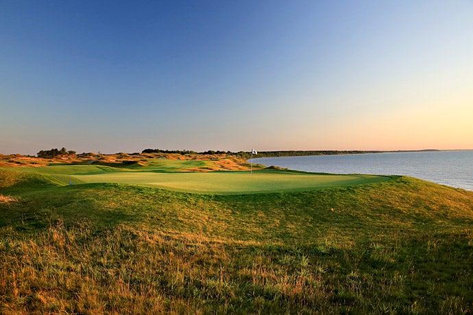Whistling-Straits-16-PGA-Championship-Getty-2.jpg