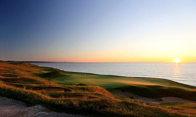 Whistling-Straits-Sz-Closer-PGA-Championship-Getty-17_0.jpg