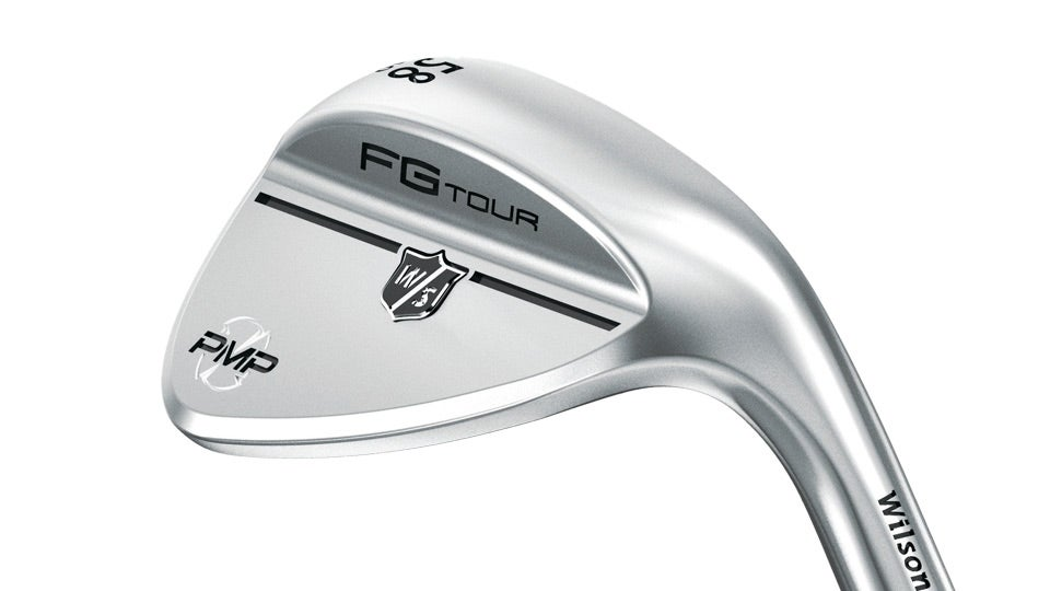 Wilson-Staff-FG-Tour-PMP-Wedge_960.jpg
