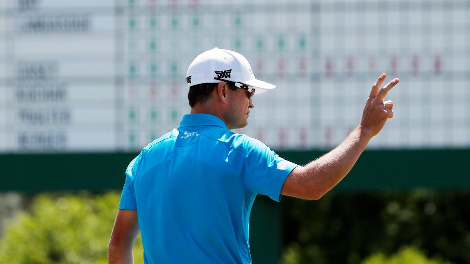 Zach-Johnson-Misses-Cut.jpg