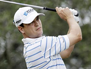 Zach-Johnson-Oct12_299x225_0.jpg