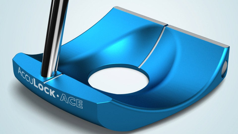 acculock--ace-putter-1.jpg