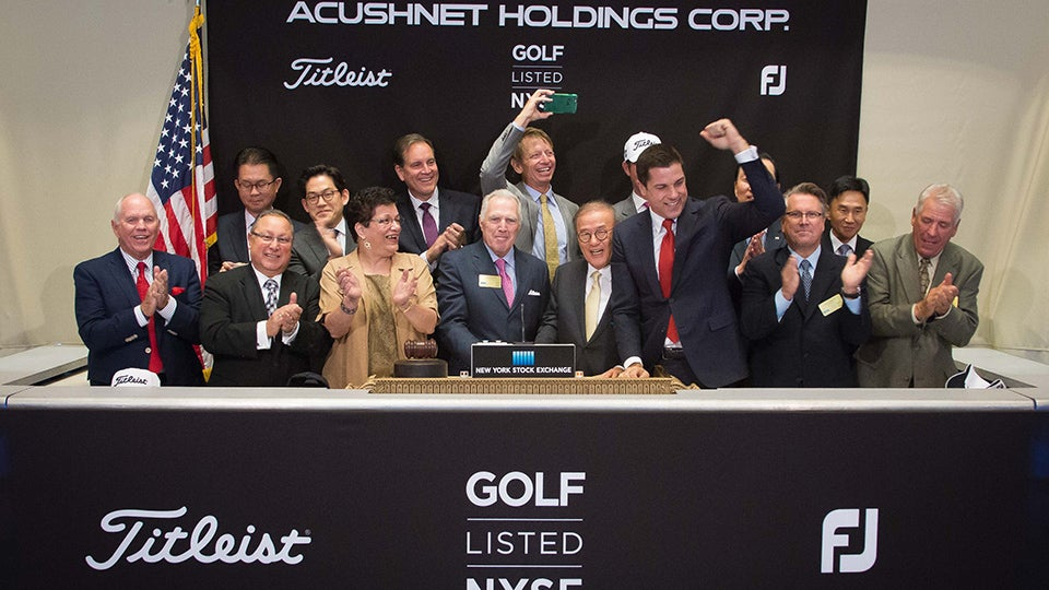 acushnet group.jpg