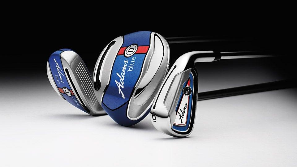 adams-blue-golf-clubs.jpg