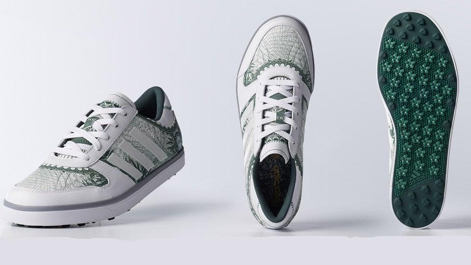 adidas-Big-Check-golf-shoes-960.jpg