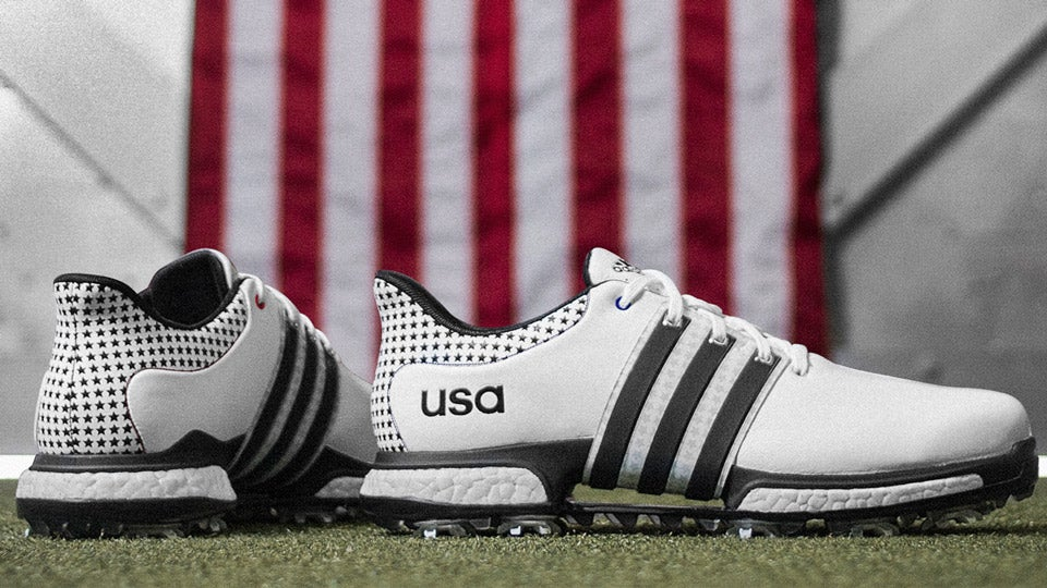 adidas-chaska-ryder-cup-golf-shoes-US-960.jpg