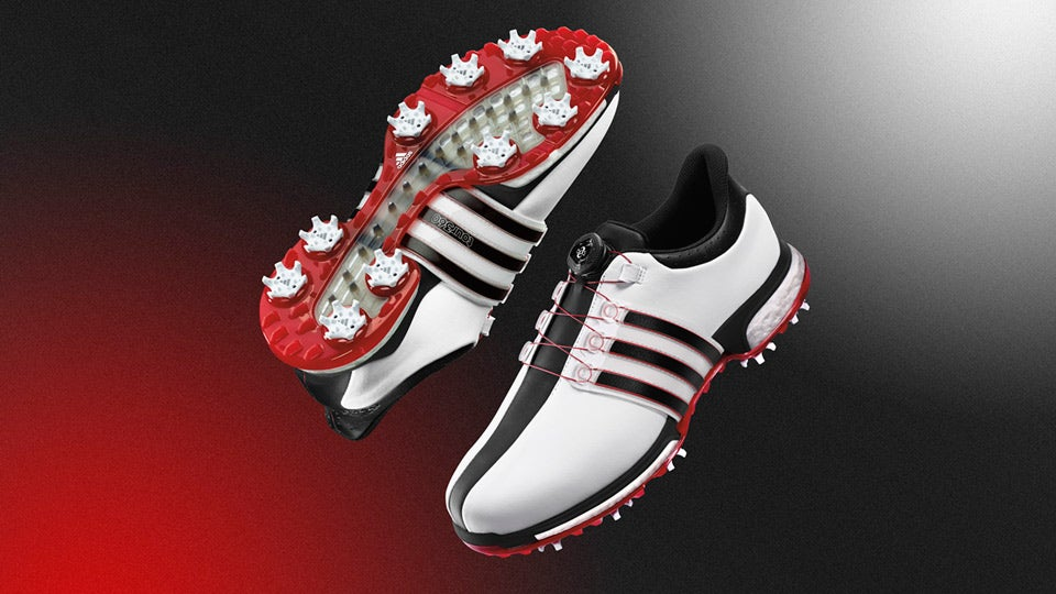 adidas-golf-shoes_960.jpg